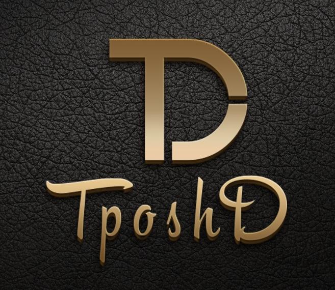 TposhD
